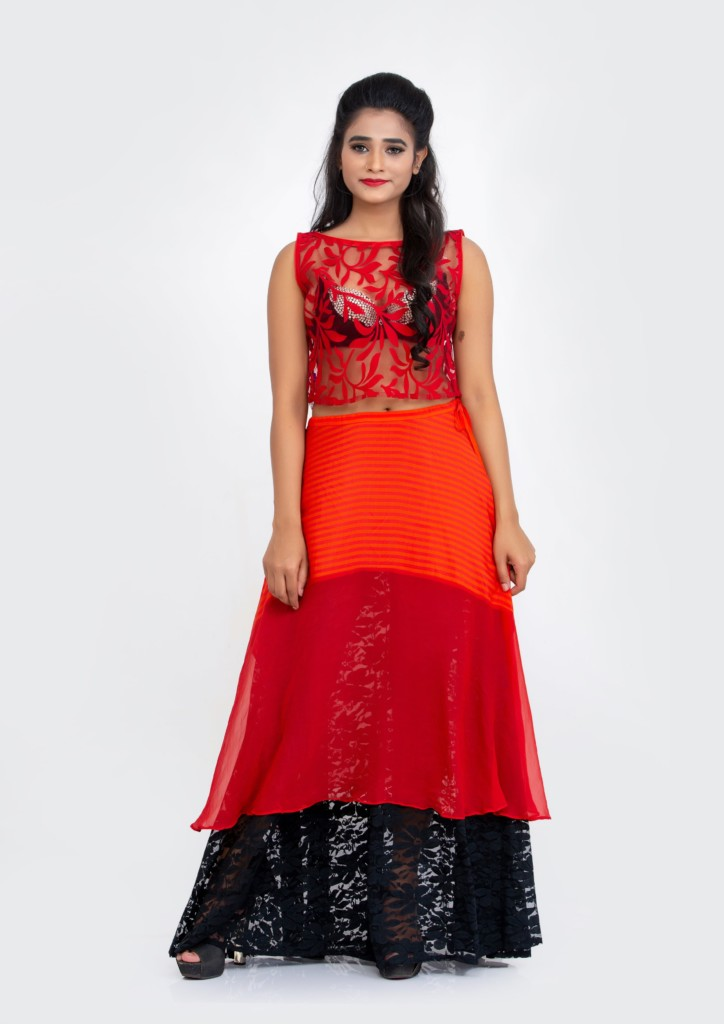 fashion collections