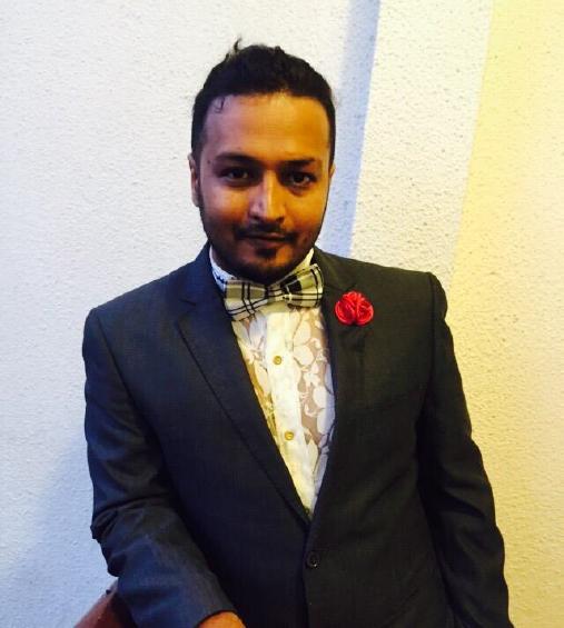 Fashion designer in Bangalore